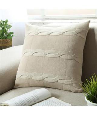 TJ-A pillow - 1