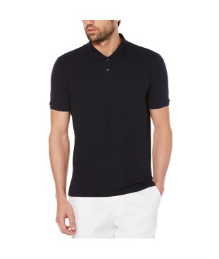 Camiseta Polo Hombre Slim Fit Solid - 5