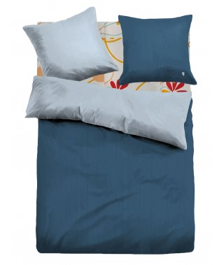 Bed sheet - 3
