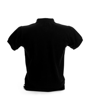 Camiseta Polo Hombre Slim Fit Solid - 4