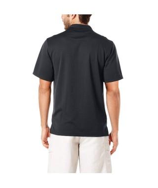 Camiseta polo hombre classic - 2
