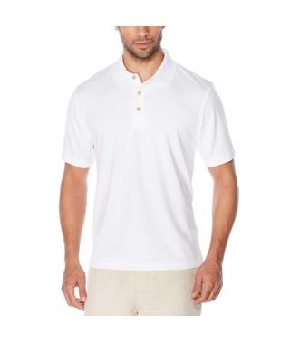 Camiseta polo hombre classic - 3