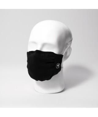 TN95 Exchange Woven Man Mask - 4