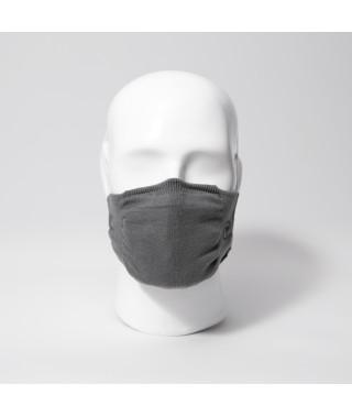 TN95 Exchange Woven Man Mask - 2