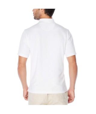 Camiseta polo hombre classic - 4