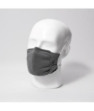 TN95 Exchange Woven Man Mask - 1