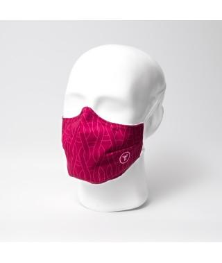 Man Mask TN95 Exchange Fabric - 10