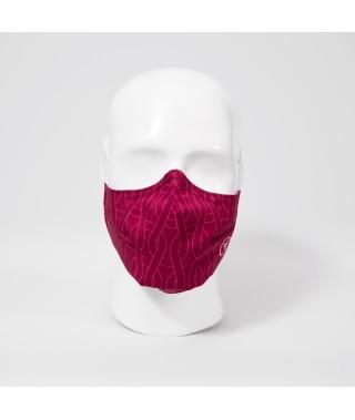 Man Mask TN95 Exchange Fabric - 11