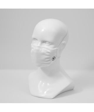 TN95 Exchange Woven Woman Mask - 3