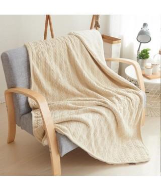 Sher blanket - 2