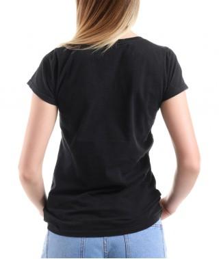 Camiseta de punto - 3