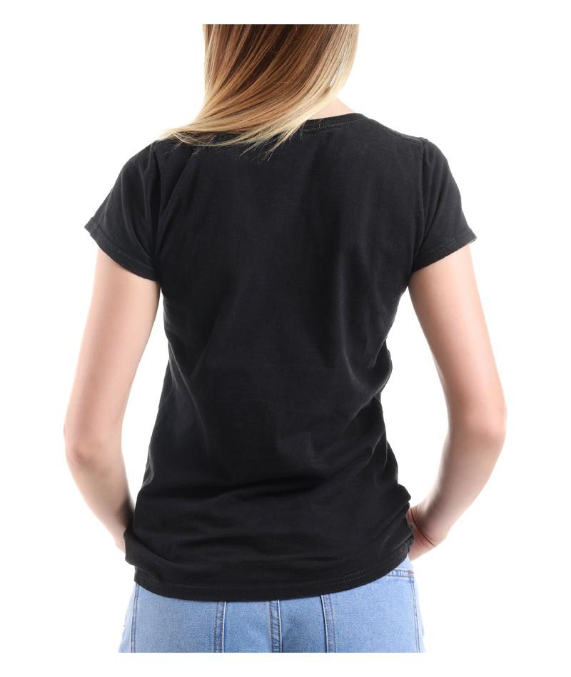 Camiseta de punto - 1