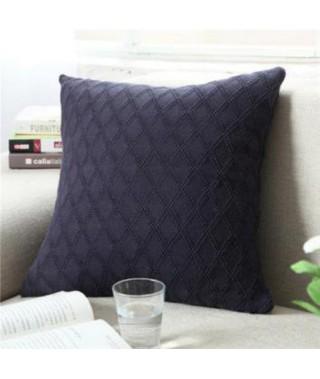 TJ-B pillow - 1