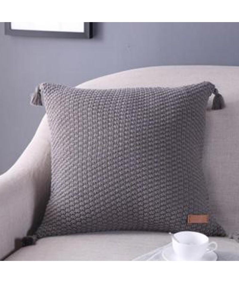 TJ-C pillow - 1